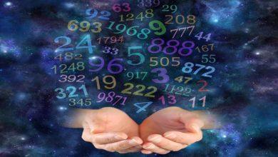 Photo of Numerologie dupa data nasterii: cum se calculeaza o prognoza personala pentru 2021
