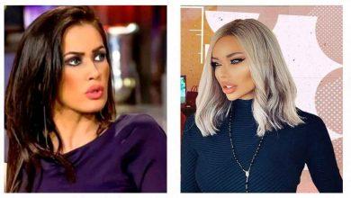 "Photo of Scandal urias intre Bianca Dragusanu si Oana Zavoranu: ""Nebuno care esti nebuna"""