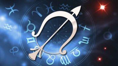 Photo of Sfatul astrologului pentru miercuri, 9 decembrie 2020. Sagetatorii primesc sansa vietii lor