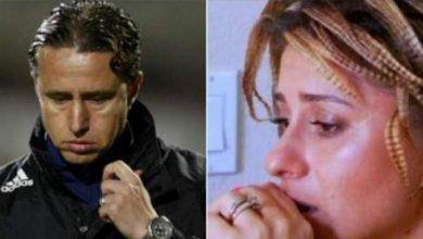 Photo of Anamaria Prodan in lacrimi, chiar de Revelion. Fiica sa operata de urgenta!