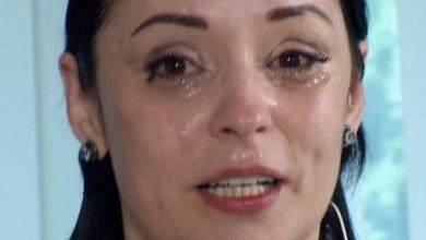 """Photo of Andreea Marin a ajuns în fața judecătorilor. """"Zâna"""" a dat de belele"""