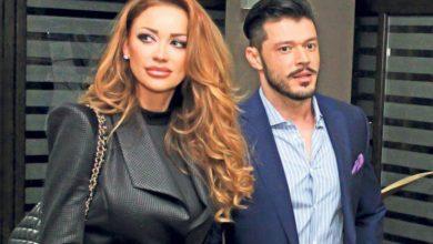 """Photo of Bianca Drăgușanu și Victor Slav, din nou împreună.""""Este parte din familie…"""""""