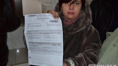 Photo of Se întâmplă de la 1 ianuarie! Lovitură pentru sute de mii de români. Le vine decizia acasă