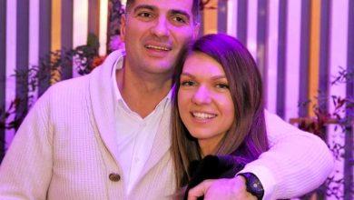 Photo of Simona Halep și Toni Iuruc s-au despărțit? Ce a făcut sportiva de Crăciun