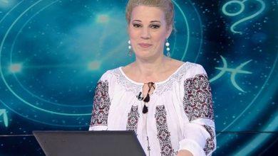 Photo of Horoscop de weekend 18-20 decembrie cu Camelia Pătrășcanu. Se pun bazele unor realizări viitoare