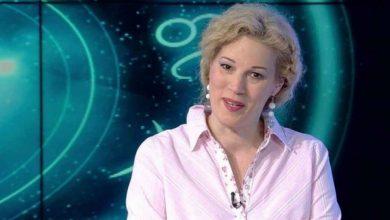Photo of Horoscop cu Camelia Pătrășcanu: Final de an dificil pentru această zodie! 20-31 decembrie