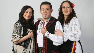 Photo of Fratele Și Cumnata Andrei, Infectați Cu Noul Coronavirus, După Ce Au Participat La Filmările Pentru Revelion!