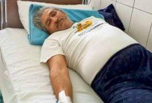 Photo of Jean Paler, Chinuri De Nedescris In Spital: Ce S-A Intamplat Cu Actorul