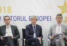 Photo of Schimbare de ultim moment in negocierile pentru Guvern. El va fi noul premier!
