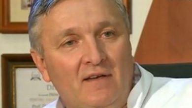 """Photo of Medicamentul luat de dr.Beuran când i-au apărut simptome Covid.""""După două ore, nu mai era nimic"""""""