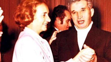 """Photo of Ce mânca Nicolae Ceauşescu de Revelion. Dacă lipseau aceste preparate era """"vai şi-amar"""""""