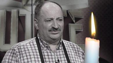 Photo of Este Doliu la Chefi la Cutite. Toata lumea este in lacrimi….