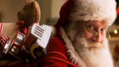 Photo of Ce să nu faci sub nicio formă de Crăciun. Lucruri complet interzise
