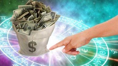 Photo of Horoscop financiar 2021. Cum stau zodiile cu banii în noul an