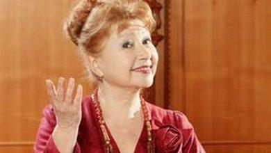 """Photo of Cum arată Rodica Popescu Bitănescu la 82 de ani. Actrița l-a supus la """"test"""" pe soțul ei! Sunt împreună de peste 45 de ani"""