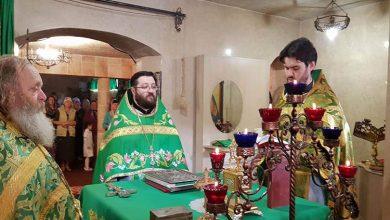 Photo of Citeste azi, 22 decembrie, Rugaciunea scurta la Sfantul Petru Movila pentru alungarea pacatelor si mantuirea sufletului