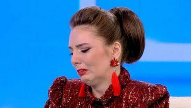 Photo of O Jurnalistă De La Antena 1 A Murit După Ce S-A Izbit Cu Maşina Pe Care O Conducea