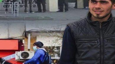 """Photo of Vești bune pentru Sergiu, """"tăticul călăreț""""! Pe lângă locuință, Cătălin Moroșanu i-a oferit și un loc de muncă: """"Vei fi angajat la o firmă serioasă"""""""