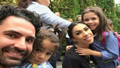 Photo of Pepe a mers în vacanță cu fetițele sale, însă un alt detaliu a atras atenția. Ce au văzut toți