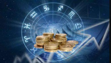 Photo of 4 semne zodiacale care se vor imbogati in 2021