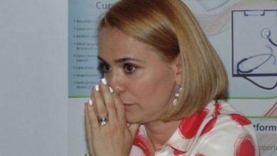 Photo of Andreea Esca este in DOLIU. Mesajul emotionant!
