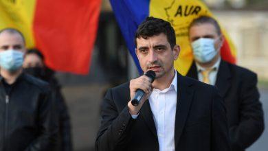 Photo of AUR, primul partid care renunță la subvenția de la buget. Anunț oficial
