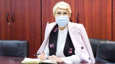 Photo of Anunt de ultima ora despre pensii! Ministrul Muncii va emite un ordin