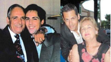 Photo of Cine este mama lui Stefan Banica Jr. Putini oameni stiu asta despre el