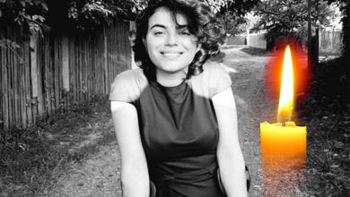 Photo of Doliu in Romania. S-a stins la doar 21 de ani. Boala crunta i-a fost descoperita dupa o accidentare banala