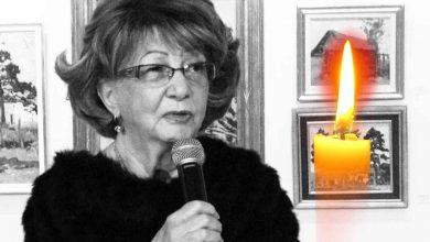 Photo of Doliu in televiziune. S-a stins o mare realizatoare din Romania