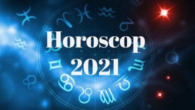 Photo of Horoscopul anului 2021. Ce prezic astrologii: zodia pentru care va fi un an greu