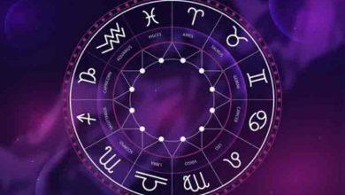 Photo of Horoscop zilnic, 1 februarie 2021. Scorpionul asteapta schimbari pe plan profesional