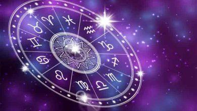 Photo of Horoscop zilnic, 10 ianuarie 2021. Sagetatorul trebuie sa evite cheltuielile inutile