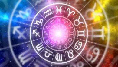Photo of Horoscop zilnic, 14 ianuarie 2021. Pestii au o perioada buna pentru investitii