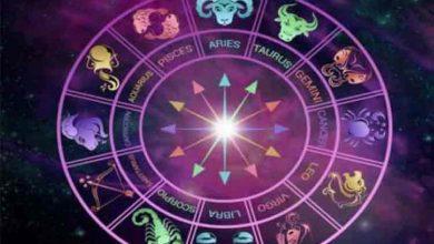 Photo of Horoscop zilnic, 15 ianuarie 2021. Pestii pot obtine oferte excelente