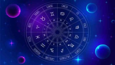Photo of Horoscop zilnic, 2 ianuarie 2021. Varsatorii au o zi usoara
