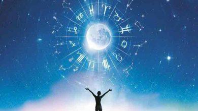 Photo of Horoscop zilnic, 20 ianuarie 2021. Scorpionii pot incepe o noua viata intr-o alta casa