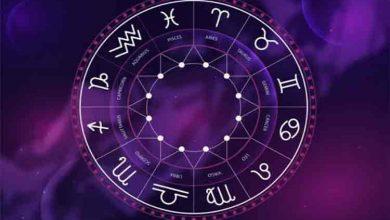 Photo of Horoscop zilnic, 22 ianuarie 2021. Leul isi imbunatateste relatia cu familia
