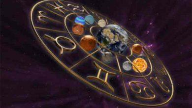 Photo of Horoscop zilnic, 23 ianuarie 2021. Scorpionul va obtine un bonus la locul de munca