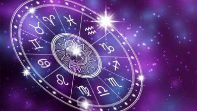 Photo of Horoscop zilnic, 24 ianuarie 2021. Este timpul ca Varsatorul sa se ocupe de noi proiecte