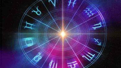 Photo of Horoscop zilnic, 25 ianuarie 2021. Dorintele Capricornului se vor implini cu usurinta