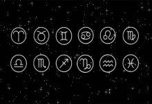 Photo of Horoscop zilnic, 28 ianuarie 2021. Gemenii vor primi un bonus sau o crestere a salariului