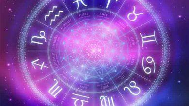 Photo of Horoscop zilnic, 3 ianuarie 2021. Racii sunt instabili emotional