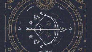 Photo of Horoscop zilnic, 4 ianuarie 2021. Gemenii trebuie sa evite conflictele