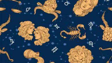 Photo of Horoscop zilnic, 6 ianuarie 2021. Racii au succes in toate domeniile