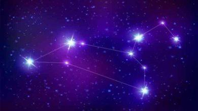 Photo of Horoscop zilnic, 8 ianuarie 2021. Capricornii au succes in afaceri