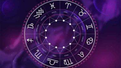 Photo of Horoscop zilnic, 9 ianuarie 2021. Fecioara trebuie sa fie foarte atenta in aceasta zi