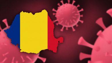Photo of Coronavirus în România azi, 18 ianuarie 2021. Câte cazuri noi sunt luni?