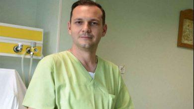 Photo of Medicul Radu Tincu: Ce risca Romania daca nu vaccineaza majoritatea populatiei in urmatoarele luni.