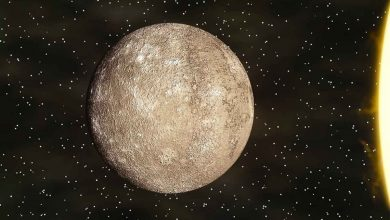 Photo of Mercur retrograd in 2021. Ce se intampla cu fiecare semn zodiacal